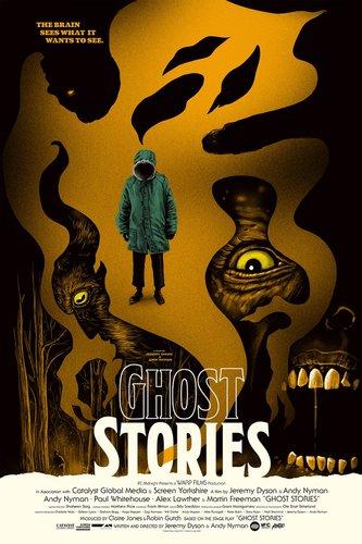 Ghost_stories_variant-gary_pullin-screenprint-trampt-296890m