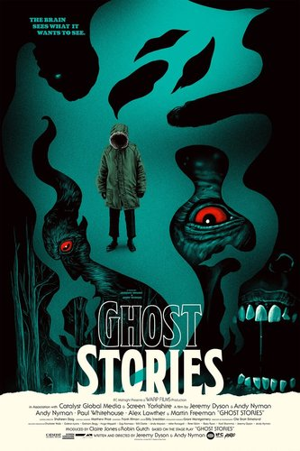 Ghost_stories-ghoulish_gary_pullin-screenprint-trampt-296891m