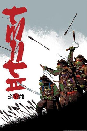 Teenage_mutant_ninja_turtles_iii-cameron_stewart-screenprint-trampt-296902m