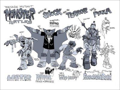 Teenage_mutant_monster_turtles-ciro_nieli-screenprint-trampt-296903m