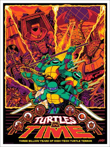 Teenage_mutant_ninja_turtles_turtles_in_time-shane_hillman-screenprint-trampt-296909m