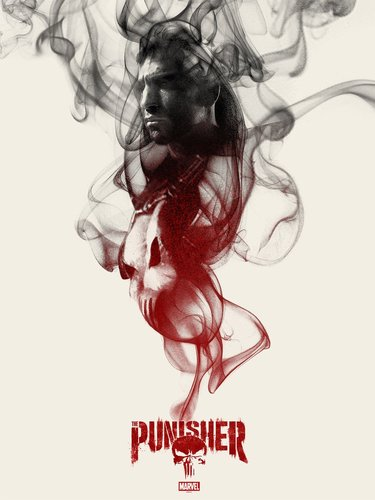 The_punisher-greg_ruth-screenprint-trampt-296912m