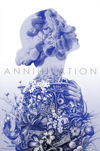 Annihilation_variant-greg_ruth-screenprint-trampt-296916m