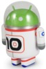Astronaut 10 Year Anniversary Android