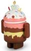 Cake 10 Year Anniversary Android