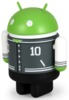 Varsity 10 Year Anniversary Android