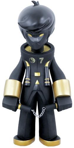 20_black__gold_dragon_king_the_compound_exclusive-kano-dragon_king-toyqube-trampt-297075m