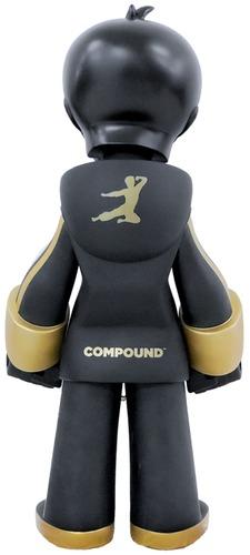 20_black__gold_dragon_king_the_compound_exclusive-kano-dragon_king-toyqube-trampt-297076m