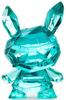 "3"" Ice Monster Shard (Kidrobot Exclusive)"