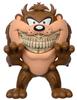 Tasmanian_devil_grin-ron_english-looney_tune_grin-popaganda-trampt-297090t