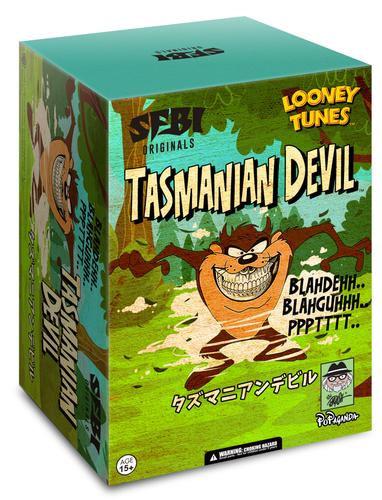 Tasmanian_devil_grin-ron_english-looney_tune_grin-popaganda-trampt-297091m