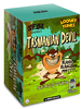 Tasmanian_devil_grin-ron_english-looney_tune_grin-popaganda-trampt-297091t