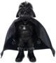 Dark Star Black Grin