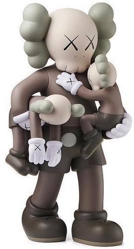Brown_clean_slate_companion-kaws-clean_slate_companion-medicom_toy-trampt-297176m