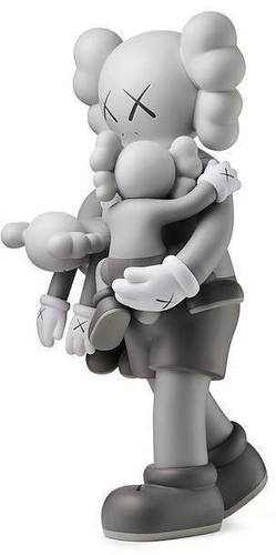 Mono_clean_slate_companion-kaws-clean_slate_companion-medicom_toy-trampt-297177m