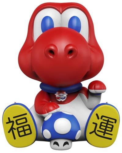 Red_maneki-dino_bts_18-juce_gace-maneki-dino-mighty_jaxx-trampt-297178m