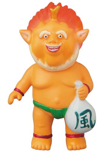 Orange_wind_gos-dream_rocket_yajima_junichi-vag_vinyl_artist_gacha-medicom_toy-trampt-297257m