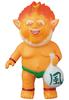 Orange_wind_gos-dream_rocket_yajima_junichi-vag_vinyl_artist_gacha-medicom_toy-trampt-297257t