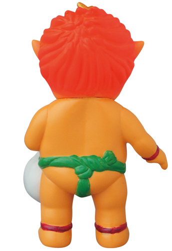 Orange_wind_gos-dream_rocket_yajima_junichi-vag_vinyl_artist_gacha-medicom_toy-trampt-297258m