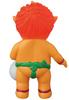 Orange_wind_gos-dream_rocket_yajima_junichi-vag_vinyl_artist_gacha-medicom_toy-trampt-297258t