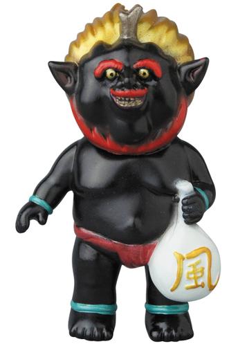 Black_wind_gos-dream_rocket_yajima_junichi-vag_vinyl_artist_gacha-medicom_toy-trampt-297260m