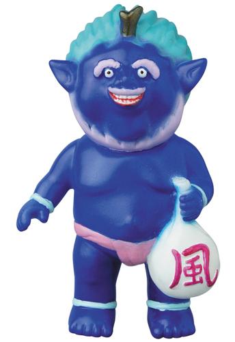 Blue_wind_gos-dream_rocket_yajima_junichi-vag_vinyl_artist_gacha-medicom_toy-trampt-297261m