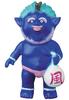 Blue_wind_gos-dream_rocket_yajima_junichi-vag_vinyl_artist_gacha-medicom_toy-trampt-297261t