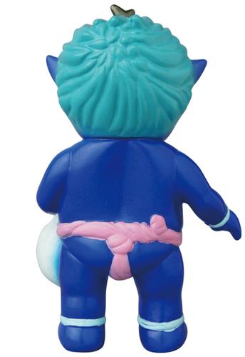 Blue_wind_gos-dream_rocket_yajima_junichi-vag_vinyl_artist_gacha-medicom_toy-trampt-297262m