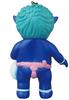 Blue_wind_gos-dream_rocket_yajima_junichi-vag_vinyl_artist_gacha-medicom_toy-trampt-297262t
