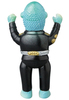 Black_neo_gorilla-iluilu-vag_vinyl_artist_gacha-medicom_toy-trampt-297265t