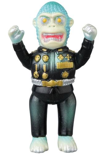 Black_neo_gorilla-iluilu-vag_vinyl_artist_gacha-medicom_toy-trampt-297266m