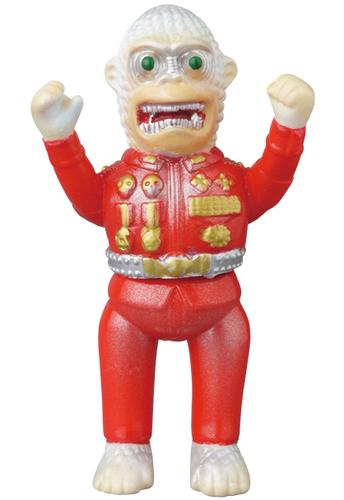 Red_neo_gorilla-iluilu-vag_vinyl_artist_gacha-medicom_toy-trampt-297267m