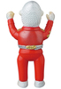 Red_neo_gorilla-iluilu-vag_vinyl_artist_gacha-medicom_toy-trampt-297268t