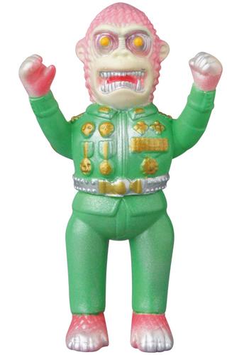 Green_neo_gorilla-iluilu-vag_vinyl_artist_gacha-medicom_toy-trampt-297273m