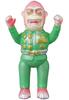 Green_neo_gorilla-iluilu-vag_vinyl_artist_gacha-medicom_toy-trampt-297273t