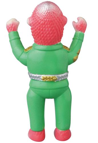 Green_neo_gorilla-iluilu-vag_vinyl_artist_gacha-medicom_toy-trampt-297274m
