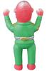 Green_neo_gorilla-iluilu-vag_vinyl_artist_gacha-medicom_toy-trampt-297274t