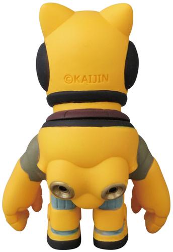 Yellow_space_racers_mimi-kaijin-vag_vinyl_artist_gacha-medicom_toy-trampt-297277m