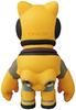Yellow_space_racers_mimi-kaijin-vag_vinyl_artist_gacha-medicom_toy-trampt-297277t