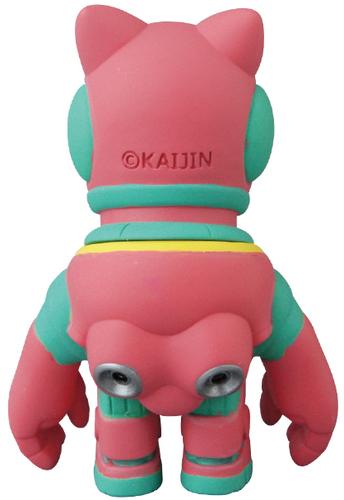 Pink_space_racers_mimi-kaijin-vag_vinyl_artist_gacha-medicom_toy-trampt-297279m