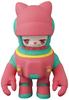 Pink_space_racers_mimi-kaijin-vag_vinyl_artist_gacha-medicom_toy-trampt-297280t