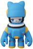 Blue_space_racers_mimi-kaijin-vag_vinyl_artist_gacha-medicom_toy-trampt-297281t