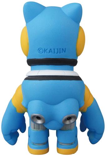 Blue_space_racers_mimi-kaijin-vag_vinyl_artist_gacha-medicom_toy-trampt-297282m