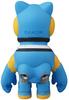 Blue_space_racers_mimi-kaijin-vag_vinyl_artist_gacha-medicom_toy-trampt-297282t