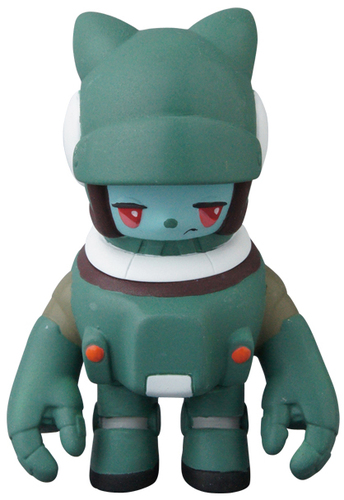 Green_space_racers_mimi-kaijin-vag_vinyl_artist_gacha-medicom_toy-trampt-297283m