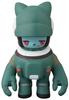 Green_space_racers_mimi-kaijin-vag_vinyl_artist_gacha-medicom_toy-trampt-297283t