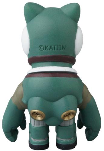 Green_space_racers_mimi-kaijin-vag_vinyl_artist_gacha-medicom_toy-trampt-297284m