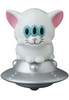 White_calm_cat_ufo-art_junkie-vag_vinyl_artist_gacha-medicom_toy-trampt-297286t