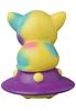 Rainbow_calm_cat_ufo-art_junkie-vag_vinyl_artist_gacha-medicom_toy-trampt-297290t