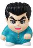 Blue_goda-kun-goccodo_shigeta_tanaka-vag_vinyl_artist_gacha-medicom_toy-trampt-297295t